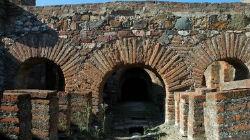 Câmara de Beja discute ruínas de