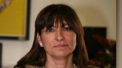 Grândola: Graça Nunes substitui