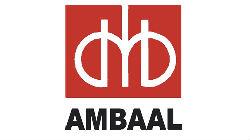 Extinção da Ambaal deve