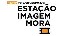 Prémio de fotojornalismo