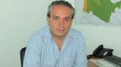 Ricardo Campaniço é o