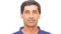 José Francisco Silva é o