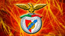 Benfica atento a mais