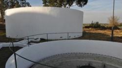 Câmara de Ferreira do Alentejo