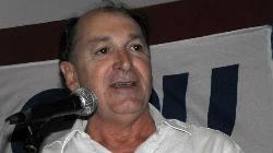João Rocha quer Beja a