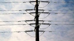 Electrificações rurais avançam