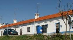 Câmara de Aljustrel e Almina
