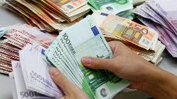EMAS garante empréstimo