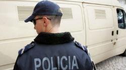 PSP de Beja deteve traficante