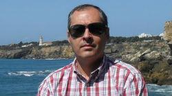José Maldonado é o candidato