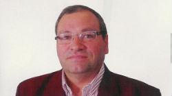 PS Mértola revela candidato