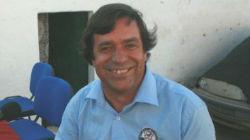 PSD candidata Paulo Jaleco