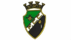 FC Castrense celebra