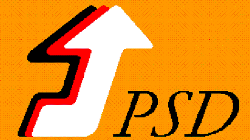 PSD candidata Jorge Santos
