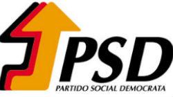 Aljustrel: PSD candidata