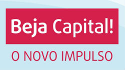 """Beja Capital"" debate ensino"