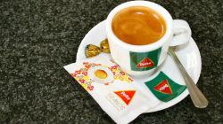 Delta Cafés apoia três