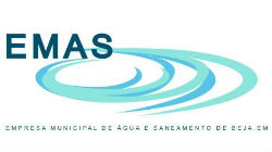 EMAS Beja promove diversas