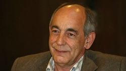 João Semedo critica