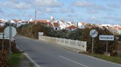 Vila de Almodôvar