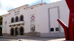 Teatro Pax Julia tem