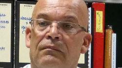 PS candidata Filipe Mestre à