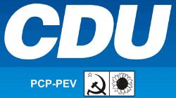 Vereadores da CDU acusam EMAS