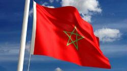 Marrocos convidado para