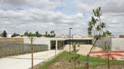 Escolas de Castro Verde
