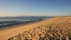 Dez praias de Grândola