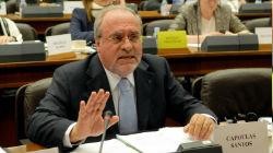 Capoulas Santos debate