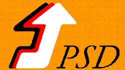 Candidato do PSD-CDS na