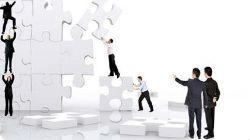 Micro-empresas do Alentejo