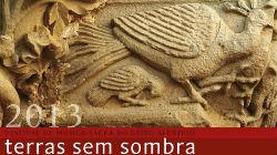 """Festival """"Terras Sem Sombra"""""""