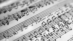 """""""Música com História"""""""