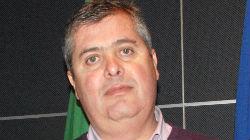Miguel Bento candidato da