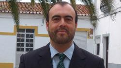 Serpa: Noel Farinho