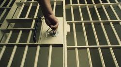 Prisão de Beja vai ter novo director