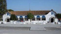Câmara de Alcácer do Sal