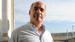Pedro Paredes desiste de avançar