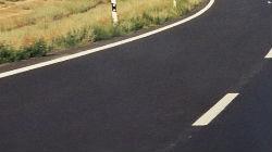 EDIA requalifica estrada