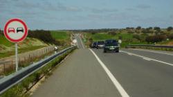 Estradas de Portugal investe