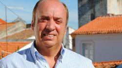 Victor Madeira lidera