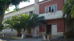 Obra do Arquivo Municipal  de