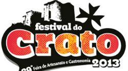 Festival do Crato espera