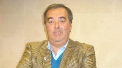 Almodôvar: António Capucho