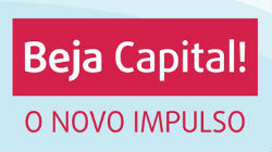 """Beja Capital"" garante estar"
