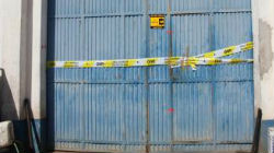 GNR encerra instalações de gestão
