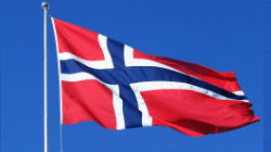 Embaixada da Noruega lança