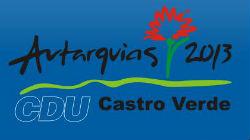 CDU de Castro Verde